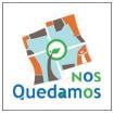 _NOS_QUEDAMOS