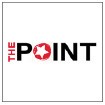 _THE_POINT