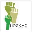 _UPROSE